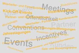 Kundenmeinungen-holstein-eventmarketing